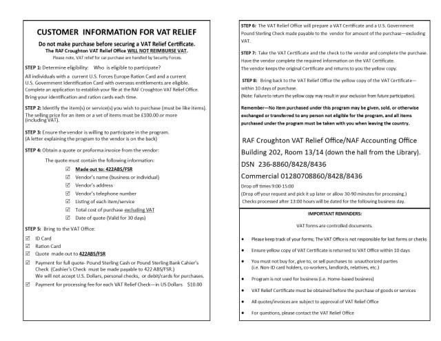 VAT Handout June 2014.jpg