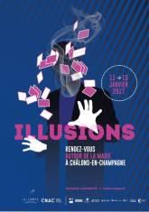 illusion-janvier-sera-magique-chalons
