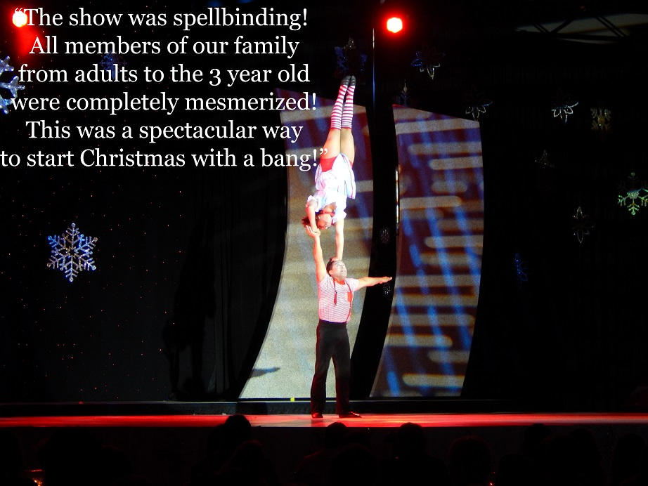 Cirque-Joyeux-Noel-Dinner-and-Show-Quote-13-resized