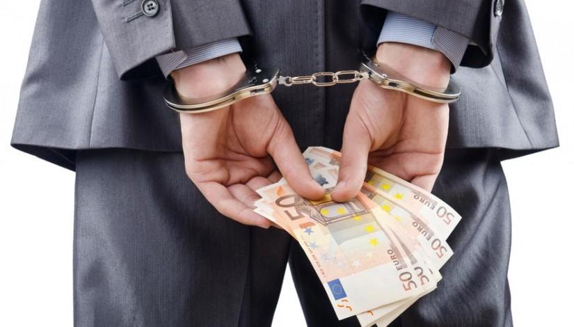 Corruzione e questione morale