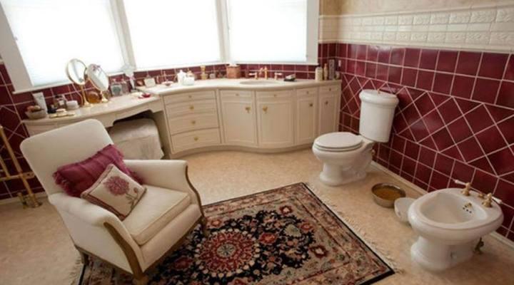Vendere o affittare casa: l'importanza della scrittura nelle descrizioni dei portali immobiliari