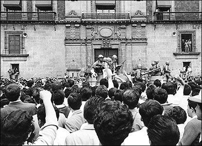 tlatelolco1