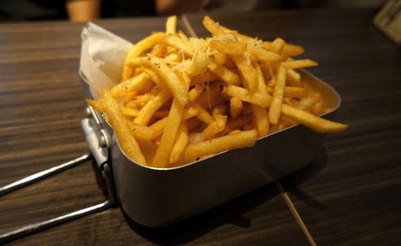 fries2