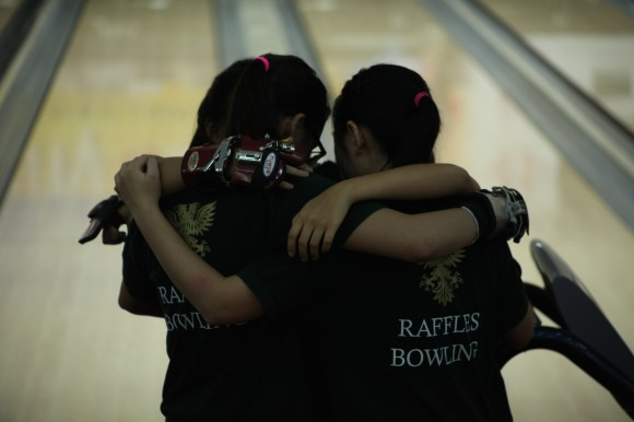 bowling3