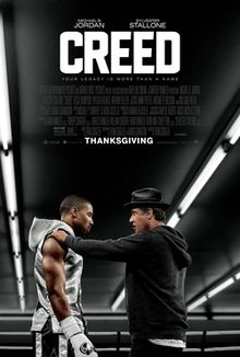 220px-creed_poster