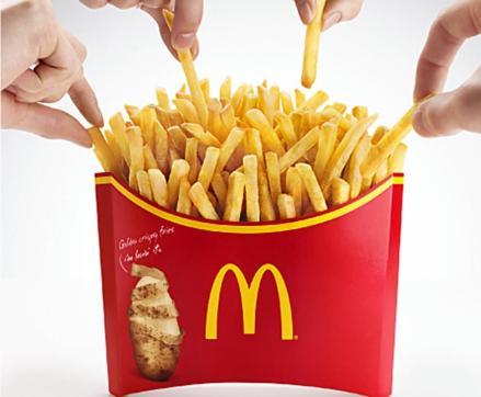 fries24n-1-web