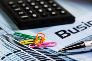 Importance of a Business Plan Raleigh, NC