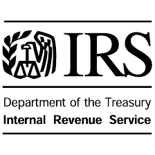 IRS recognize and identify taxpayers who are deducting hobby losses