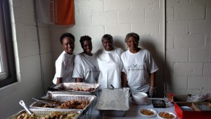 3b catering raleigh nc