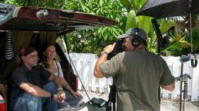 PBS Interview
