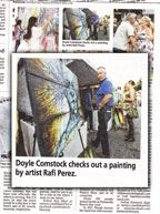 PNJ Feature