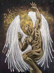 Angels Universe
