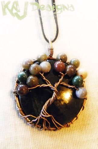 colorful-leaves-tree-of-life-necklace