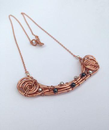 harmony-in-chaos-necklace-mini-1