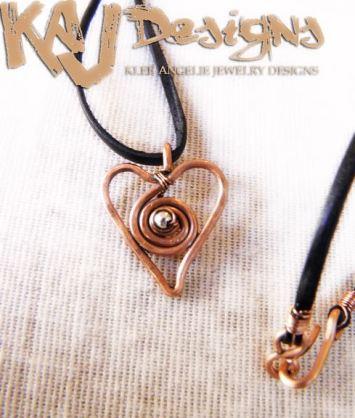 heart-spiral-necklace