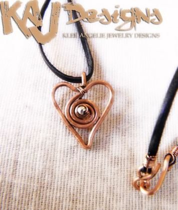 heart-spiral-necklace