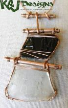 i-am-art-antique-glass-statement-necklace