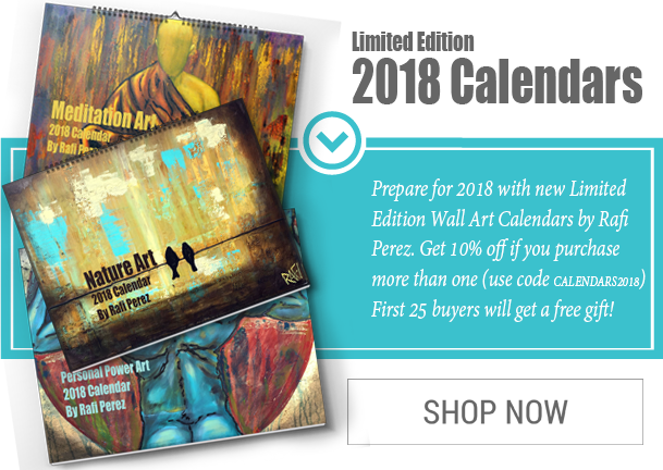limited-edition-calendars-2018