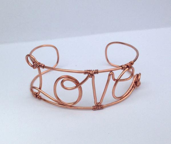 love-bracelet-1