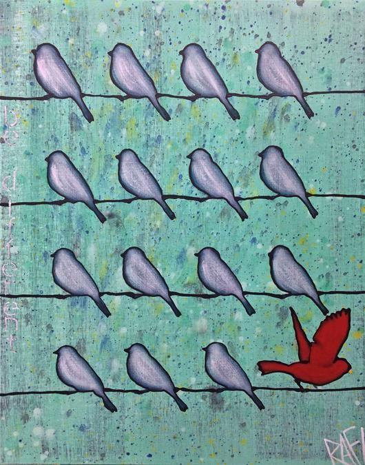 Rafi-Perez-Art-33