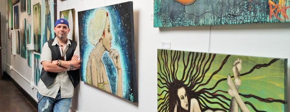 rafi-perez-art-show-107