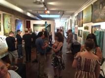 rafi-perez-art-show-150