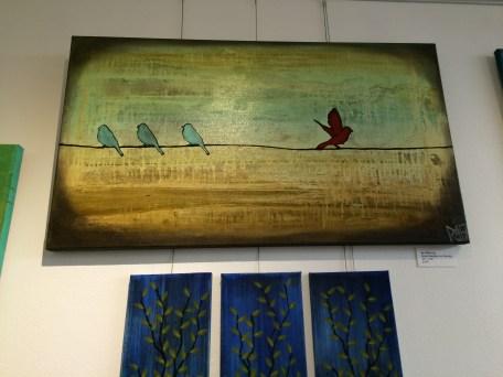 rafi-perez-art-show-39