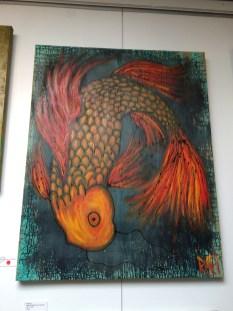 rafi-perez-art-show-53
