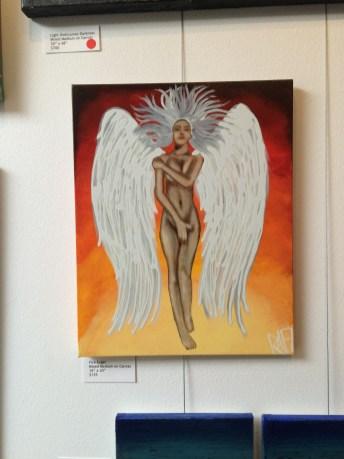 rafi-perez-art-show-60