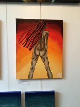 rafi-perez-art-show-61