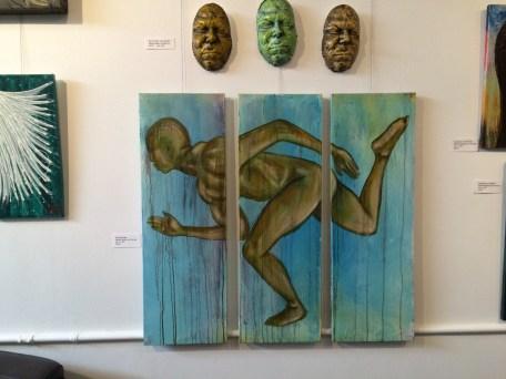 rafi-perez-art-show-65