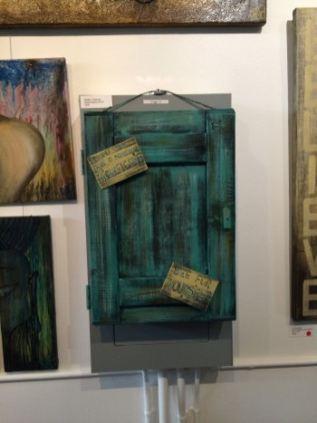 rafi-perez-art-show-72
