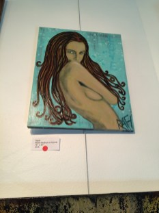 rafi-perez-art-show-80