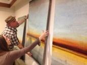 Rafi Perez Sunset Commission 2016