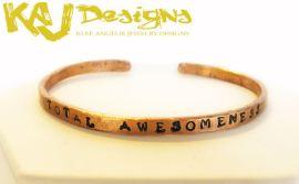 total-awesomeness-copper-cuff-bracelet