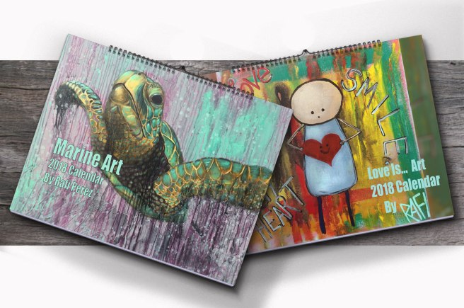 new-calendars-by-Rafi-Perez
