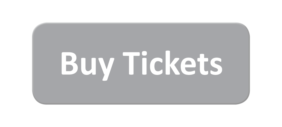 Buy-Tickets-Button-rafi