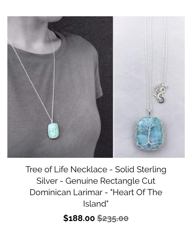 Art and Jewelry sale (3)