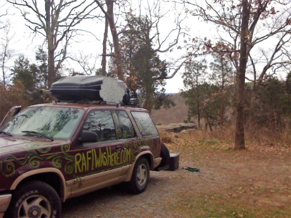 Randk trip (53)