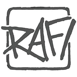 Rafi Art