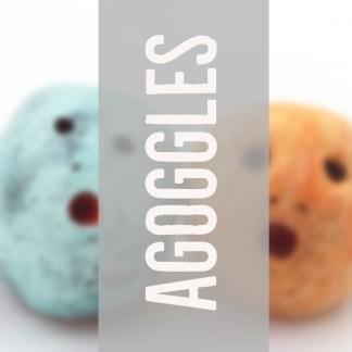 Agoggles