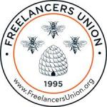 Freelancers Union - This is a non-profit organization which is free to join and offers resources for freelancers and independent workers, including healthcare resources, education, advocacy, financial planning, and special rates on products and services that may benefit you. They are funded by their for-profit Freelancers Insurance Company.