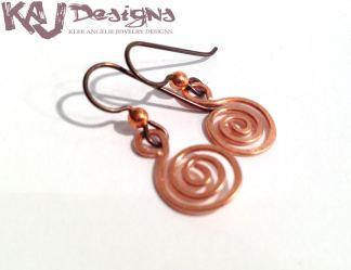 copper-spiral-earrings-3
