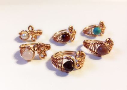 rose-gold-rings-1