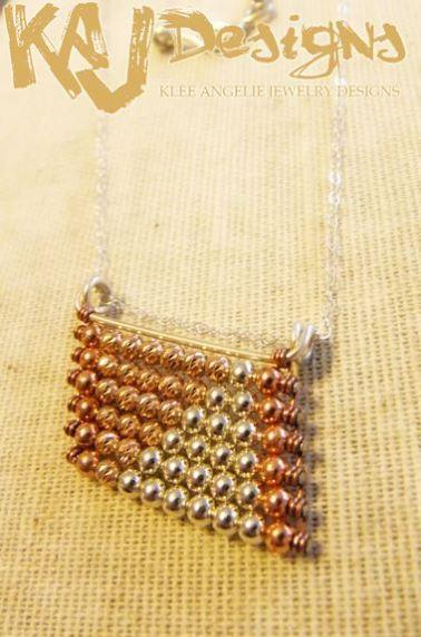 tri-color-geometric-necklace