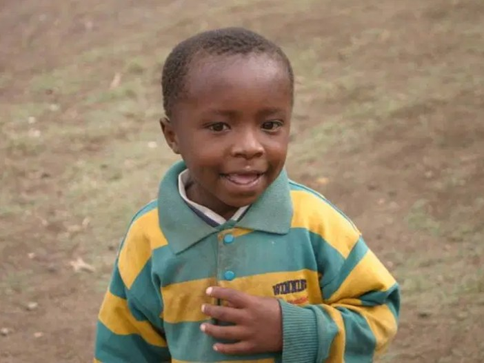 Happy Birthday Play Kenya.. 7 Years..