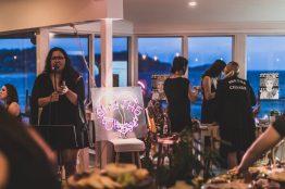 She the Change Rafiki Event at Avoca Surf House
