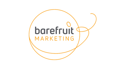 Barefruit Marketing