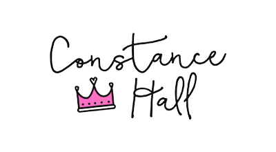 Constance Hall