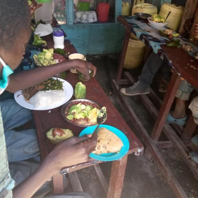 Rafiki-Mwema-Outreach-Doyle2